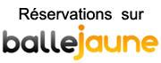 logo_balle_jaune_accueil